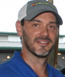 Matt Horsman