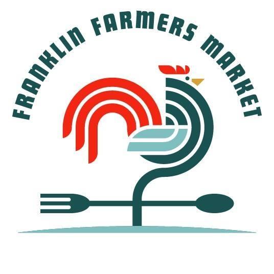 Franklin Farmers Mkt