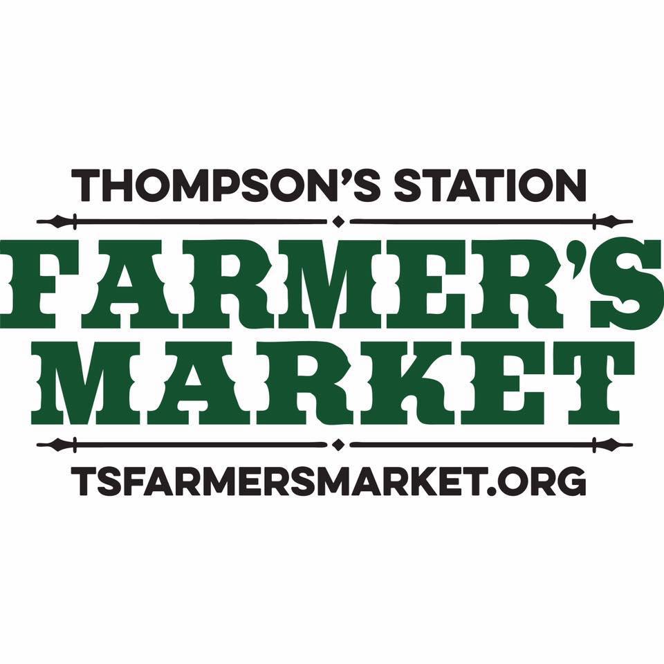 Thompson's Station Mkt