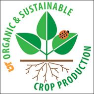 UT Organic
